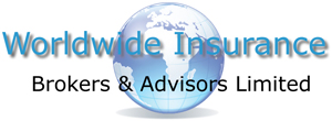 Worldwide Insurance Brokers and Advisors Limited